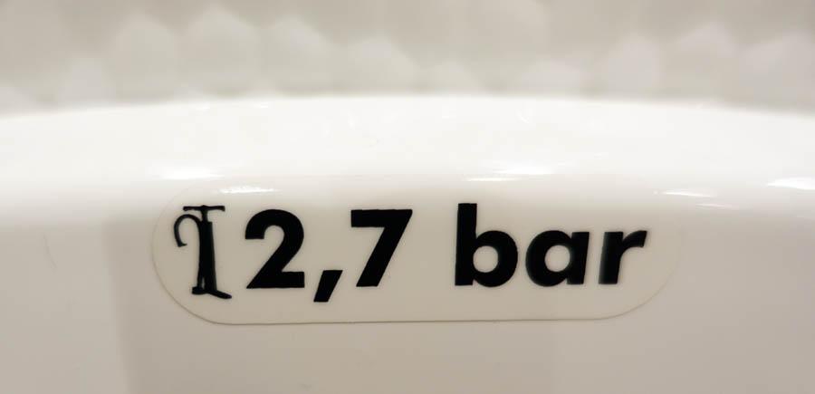 banden-bar.jpg