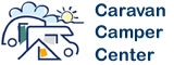 CaravanCamperCenter