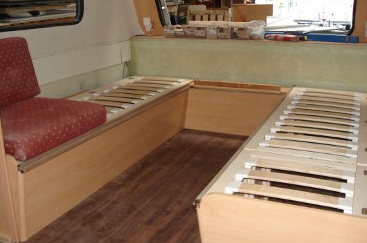 erster wohnwagen welcher ist nur der richtige seite 3. Black Bedroom Furniture Sets. Home Design Ideas